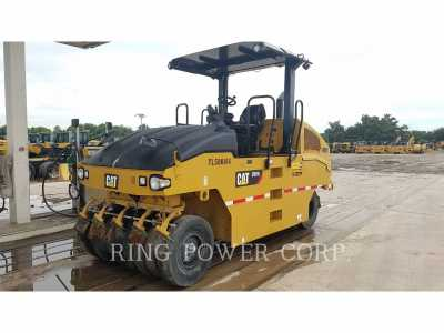 View CATERPILLAR CW16 - Listing #13013863