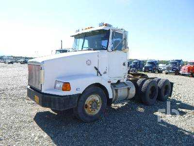 View 1989 GMC DAY CAB - Listing #15147321