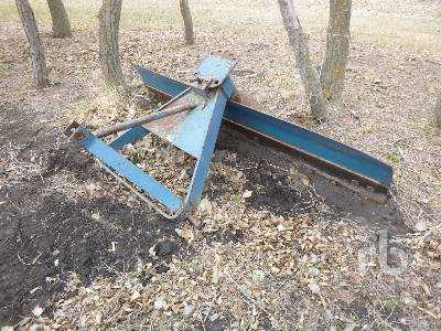 View 72 IN. 3 PT HITCH BLADE - Listing #15176028