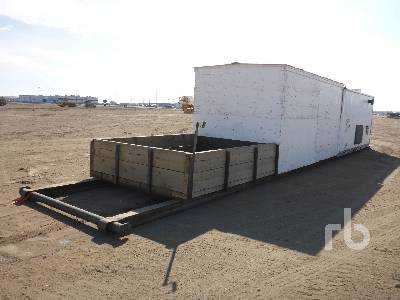 View SKID MTD AGGREGATE CONTROL - Listing #16081743