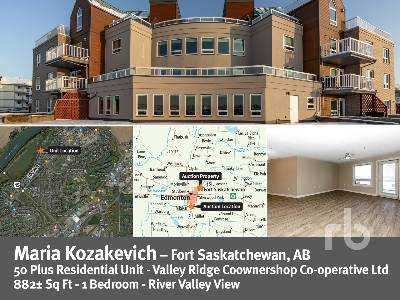 View AB/FORT SASKATCHEWAN 9422944 - Listing #16116437