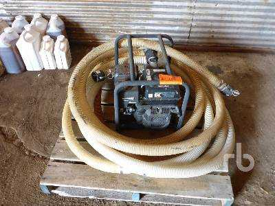 View BUCYRUS ERIE 2 IN. WATER - Listing #17849925