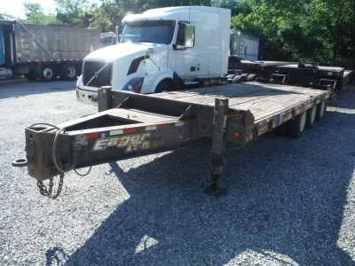 View 2015 EAGER BEAVER 25XPT - Listing #18681712