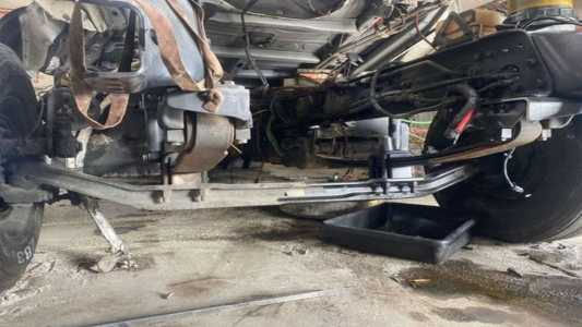 View N/A FREIGHTLINER CASCADIA 125 - Listing #18724028