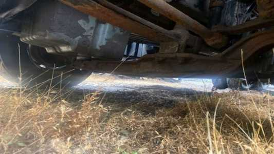 View N/A FREIGHTLINER COLUMBIA 120 - Listing #18724813