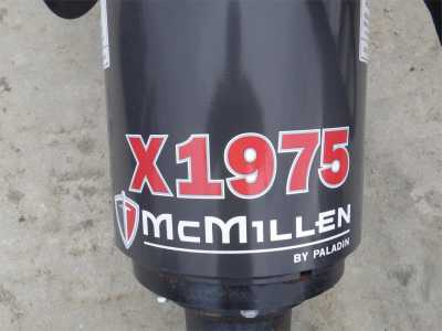 View N/A MCMILLEN ATTACHMENT - Listing #18735183