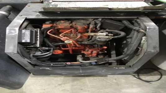 View N/A FREIGHTLINER CASCADIA 125 - Listing #19269420