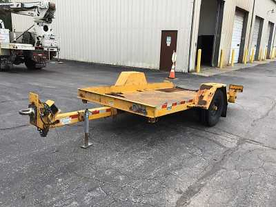 View 2008 BUTLER TS-712-DW - Listing #19849939