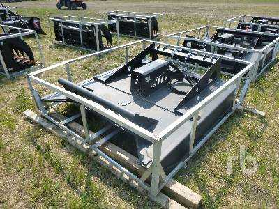 View N/A SUIHE 70 IN. HYDRAULIC - Listing #19902209