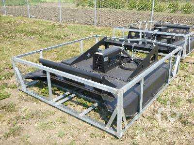 View N/A SUIHE 70 IN. HYDRAULIC - Listing #19902526