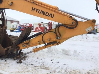 View HYUNDAI 61Q523010 - Listing #222370