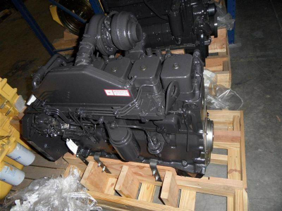 View CASE 2096-5.9T - Listing #3308025