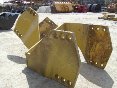 View CATERPILLAR D8R - Listing #34210