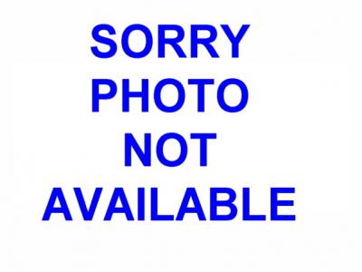 View CATERPILLAR D6M LGP - Listing #37395