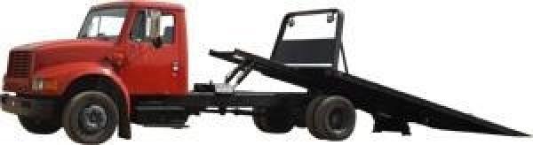 2000 INTERNATIONAL OTHER Rollback Trucks Truck