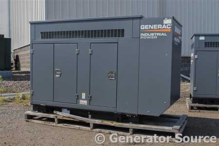 View 2016 GENERAC 35 KW - JUST ARRIVED - Listing #19909214