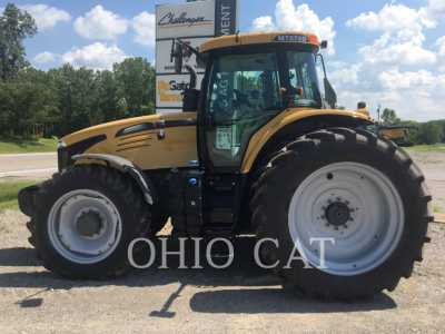 View 2013 CHALLENGER MT575D - Listing #18742803