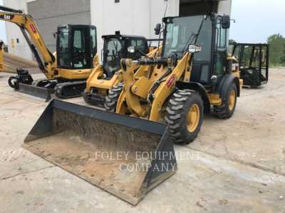 View 2019 CATERPILLAR 906MAG - Listing #20001245